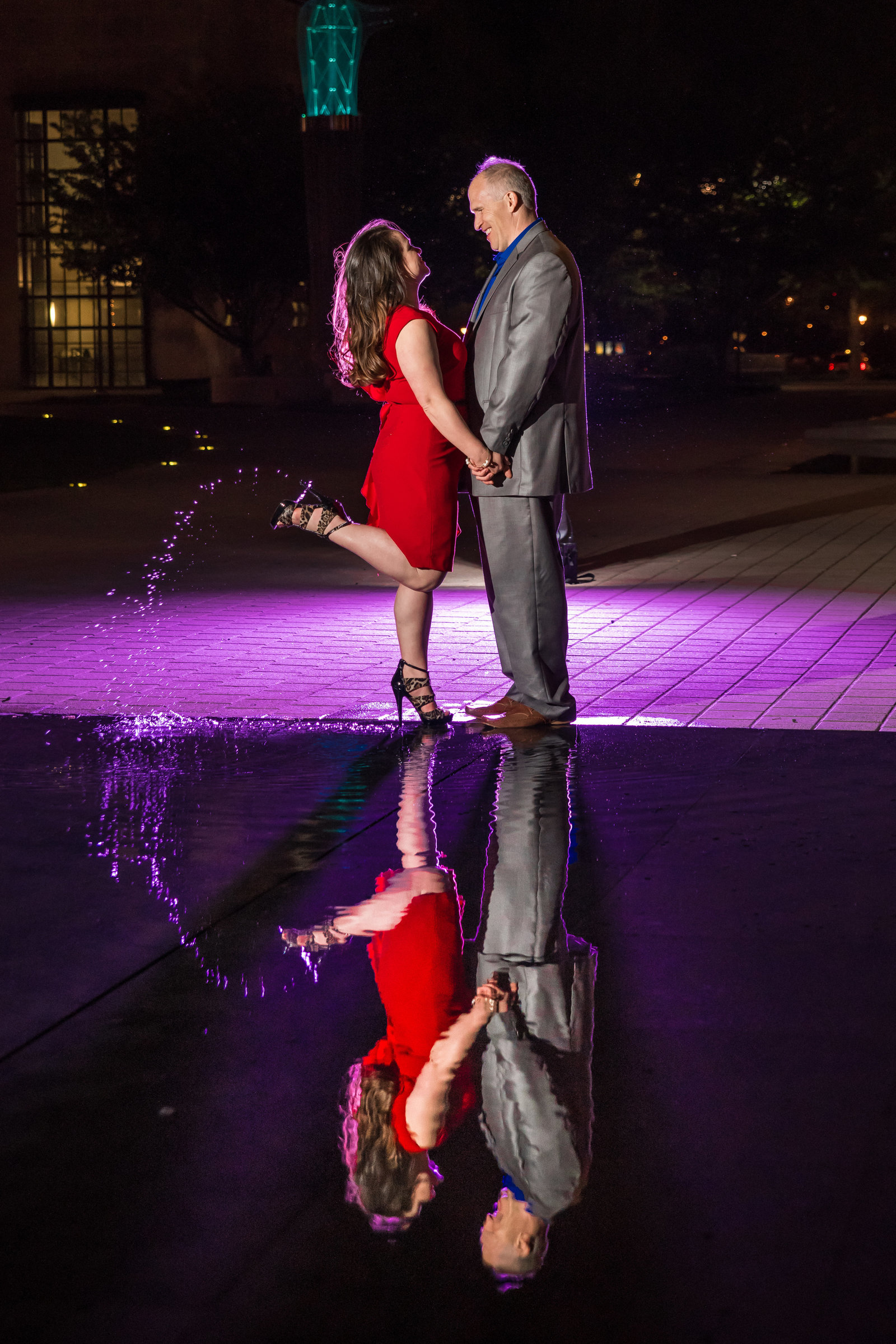 Nashville_Engagement_Tiffany_Andrew-160