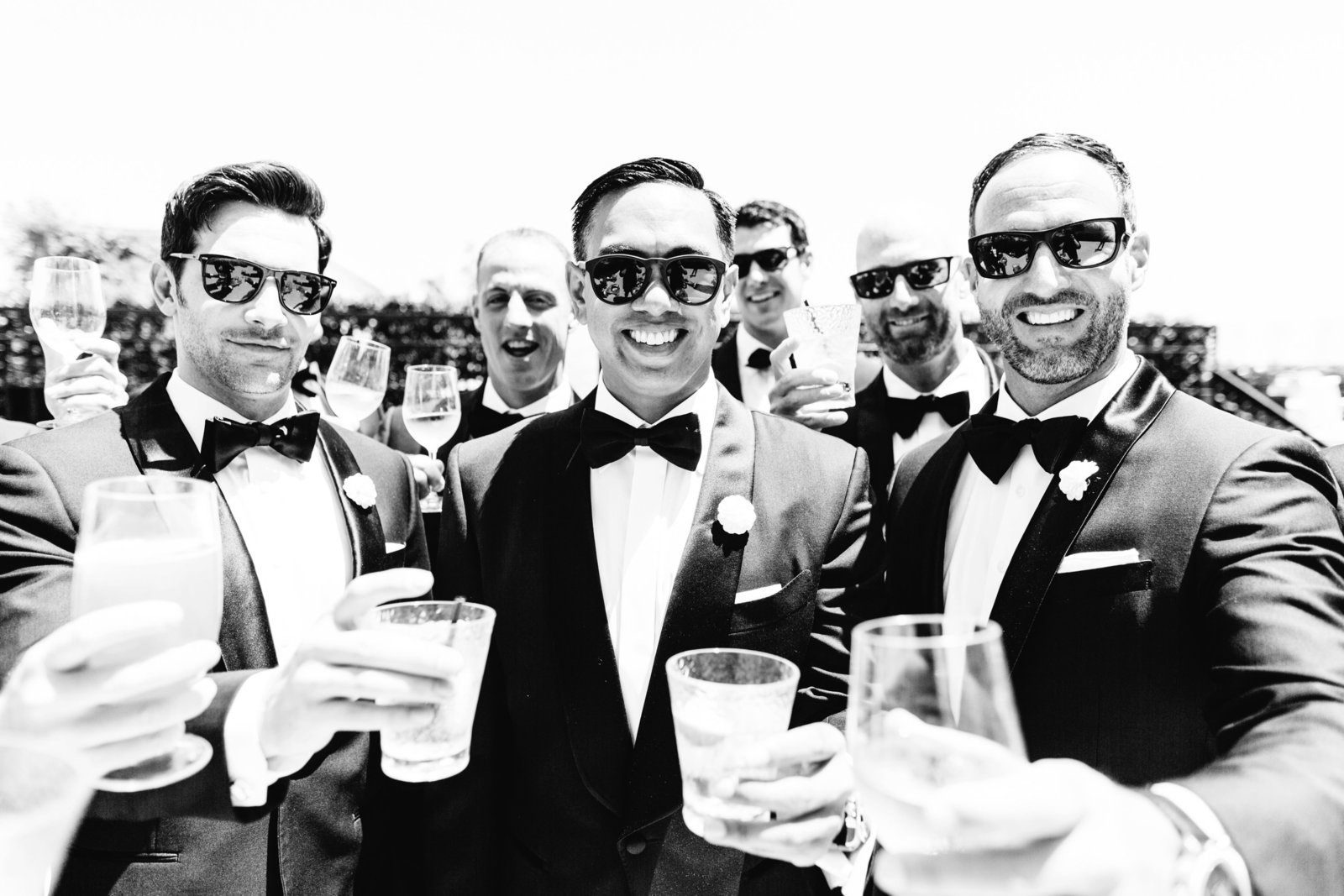 Wedding Photos-Jodee Debes Photography-283