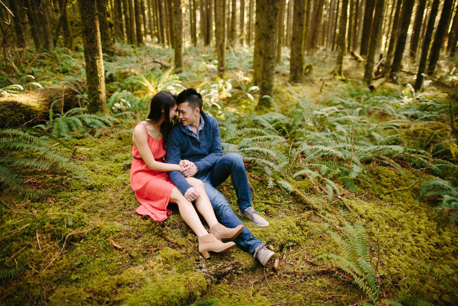 Engagement Portfolio 36