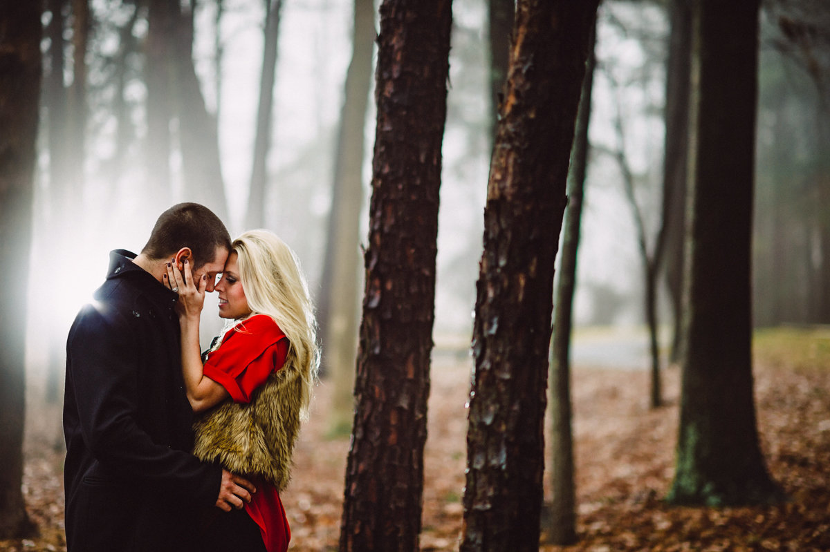 3_charlotte_nc_wedding_photographer_engagement_029