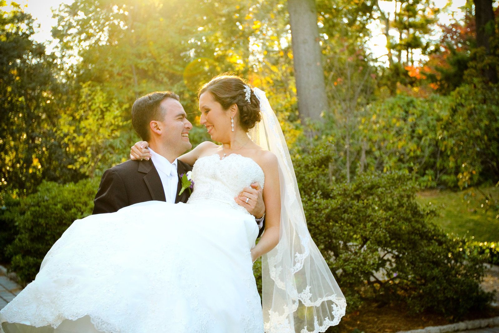 van-vleck-house-wedding-photos-IMG_7081