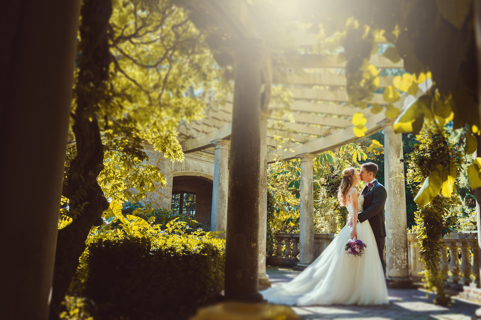 Vancouver-Island-BC-Wedding-Photographer-87