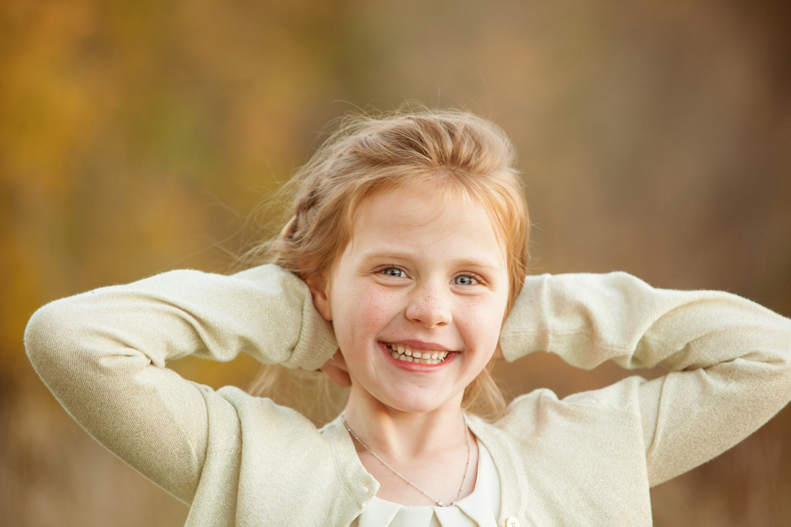 Orange County NY Hudson Valley children's portrait photographer outdoor kids photography