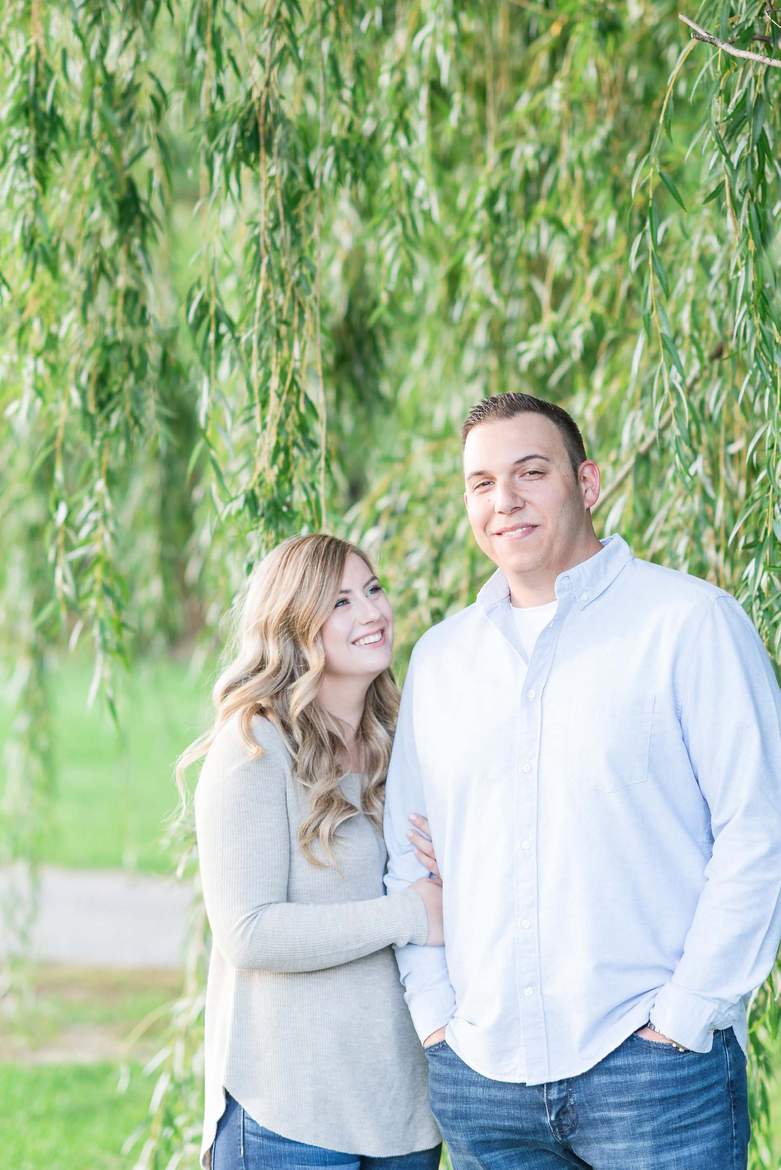 Willow-Tree-Engagement-Photos-Ottawa-170048