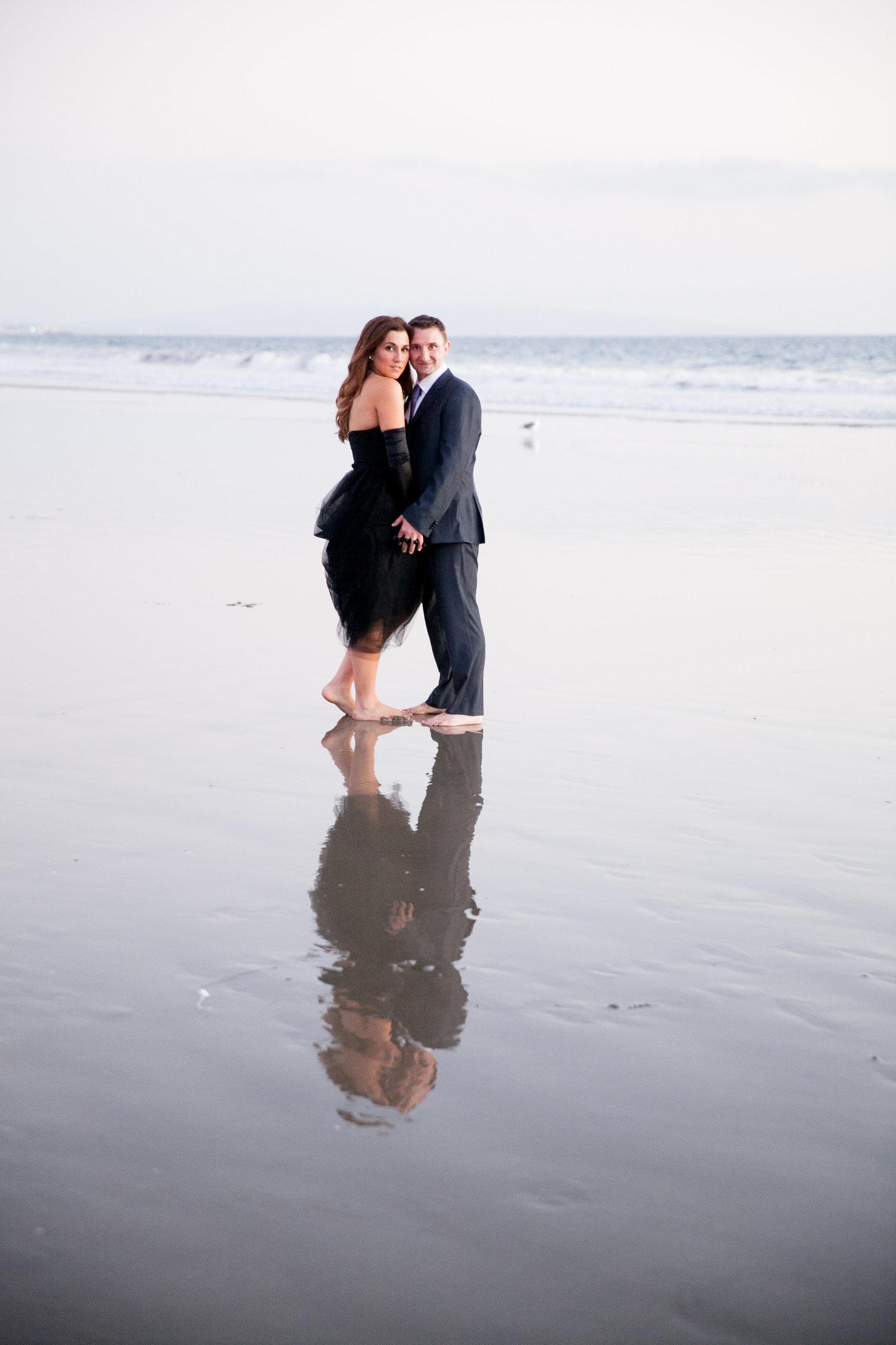 ©GilmoreStudios_OrangeCounty_wedding_and_engagement_027