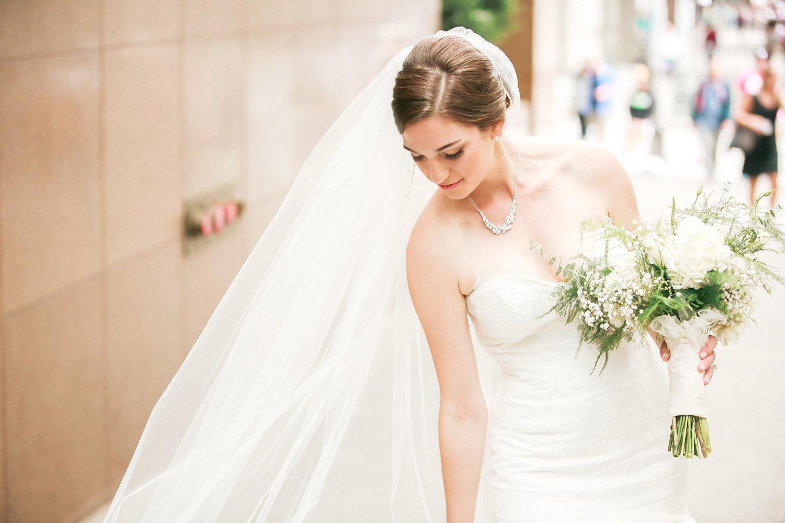 kevin-kristin-wedding-photos380451