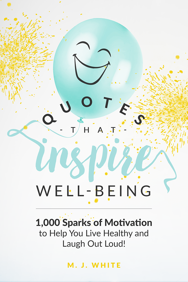 Quotes-That-Inspire-Well-Being_WEBBpng