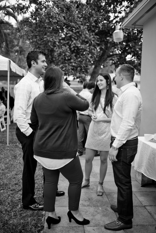 Miami Baptism photographer 0019
