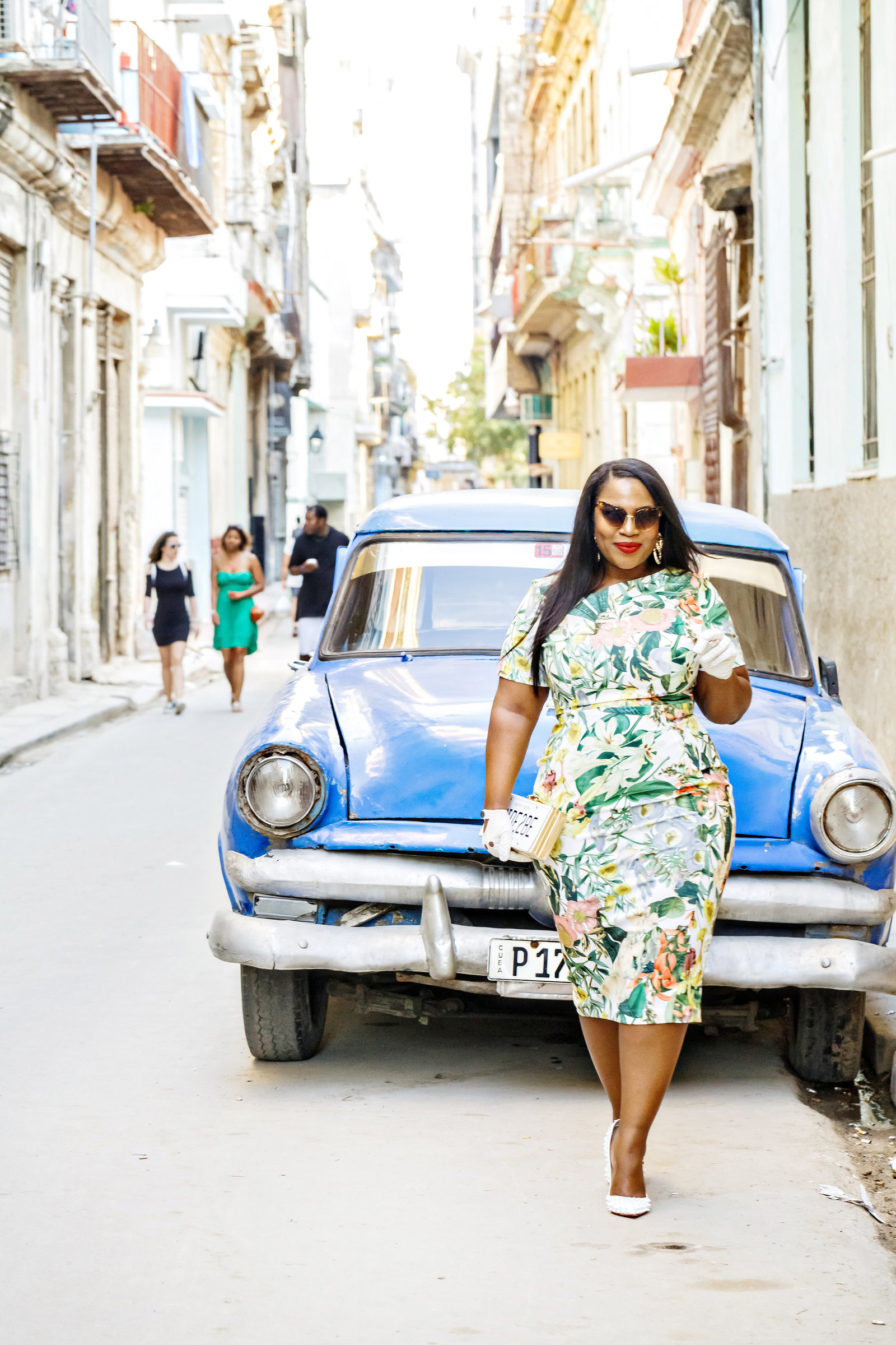 AmyAnaiz_Makini_Regal_Destination_Engagement_Havana_Cuba_008