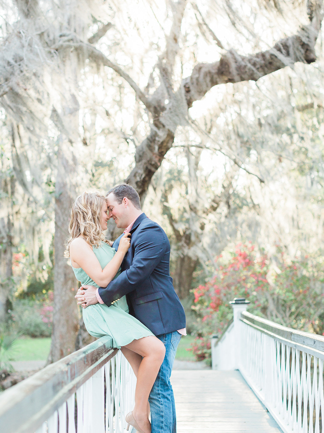 charleston sc wedding photographer6