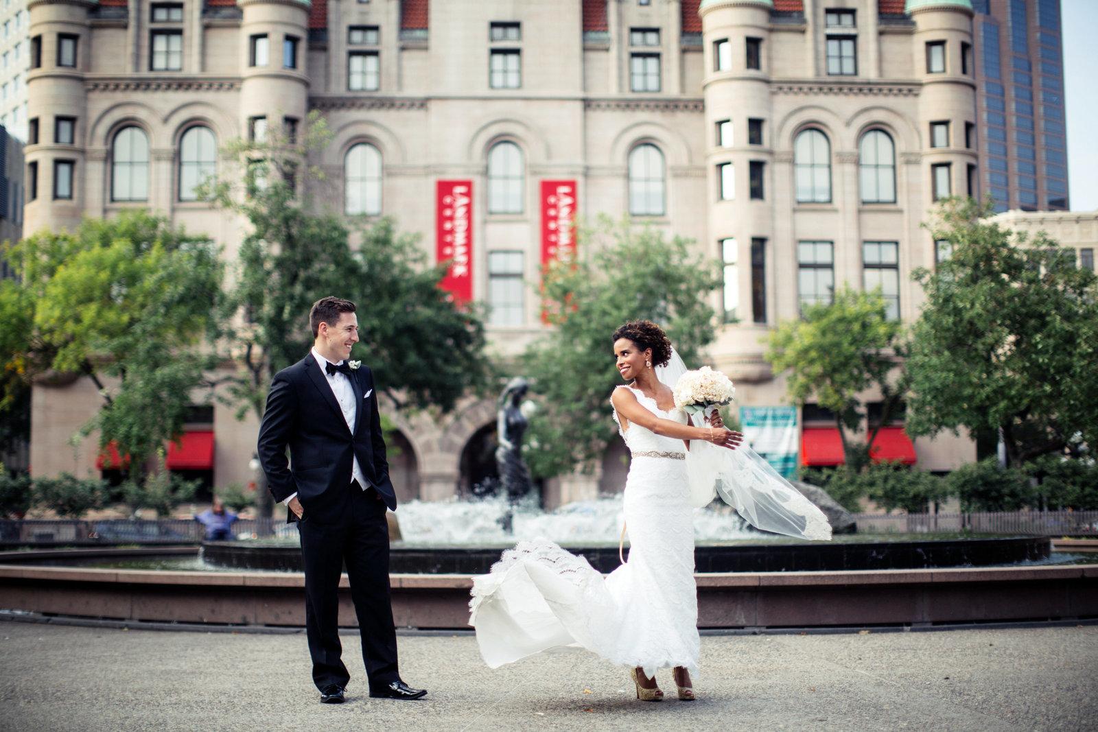 Wedding Shoppe Brian Bossany 2015 Brides-Justina Matt-0090