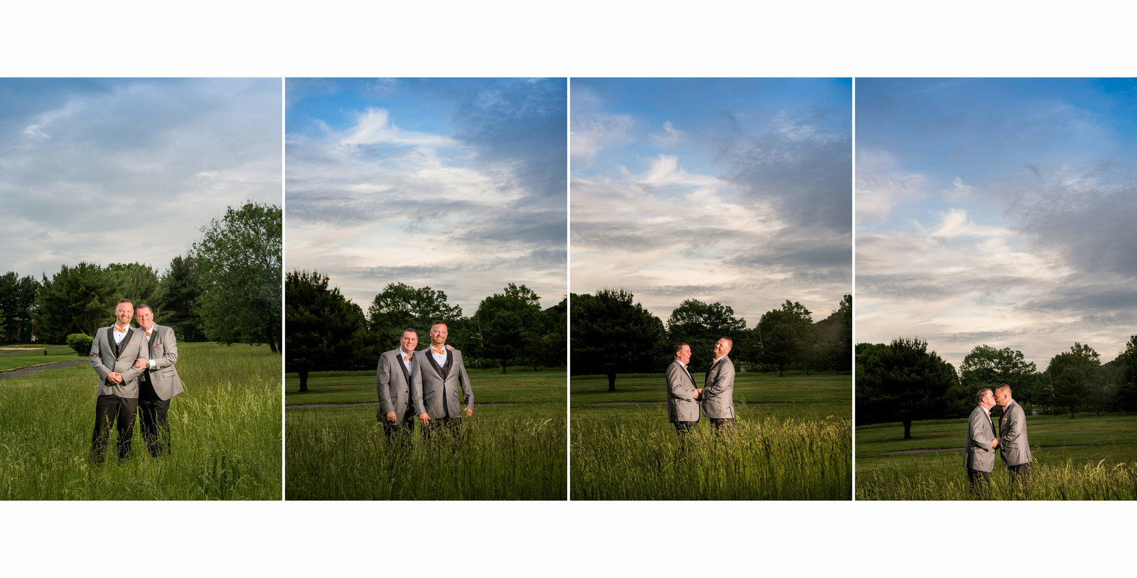 ramblewood_country_club_wedding014