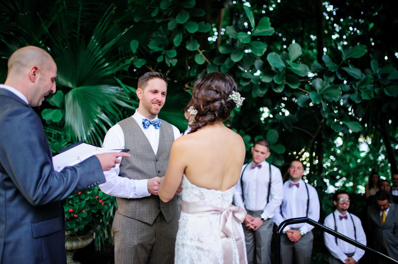 Miami wedding photographers 00207