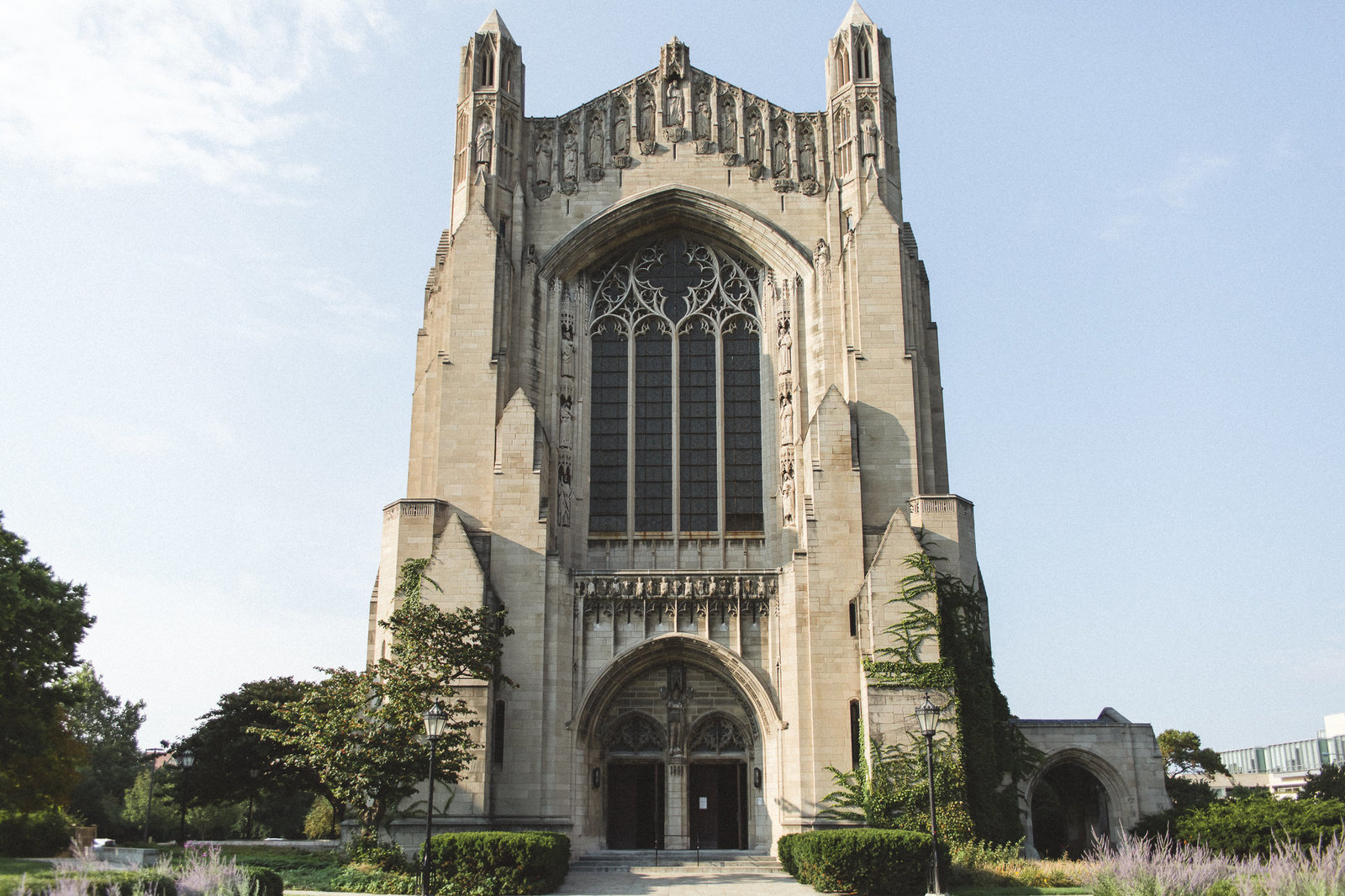 Chicago Illinois - DiBlasio Photography-7