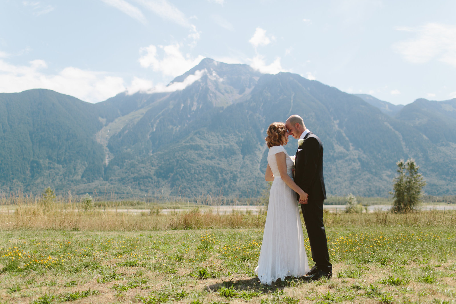 Wedding Portfolio 52