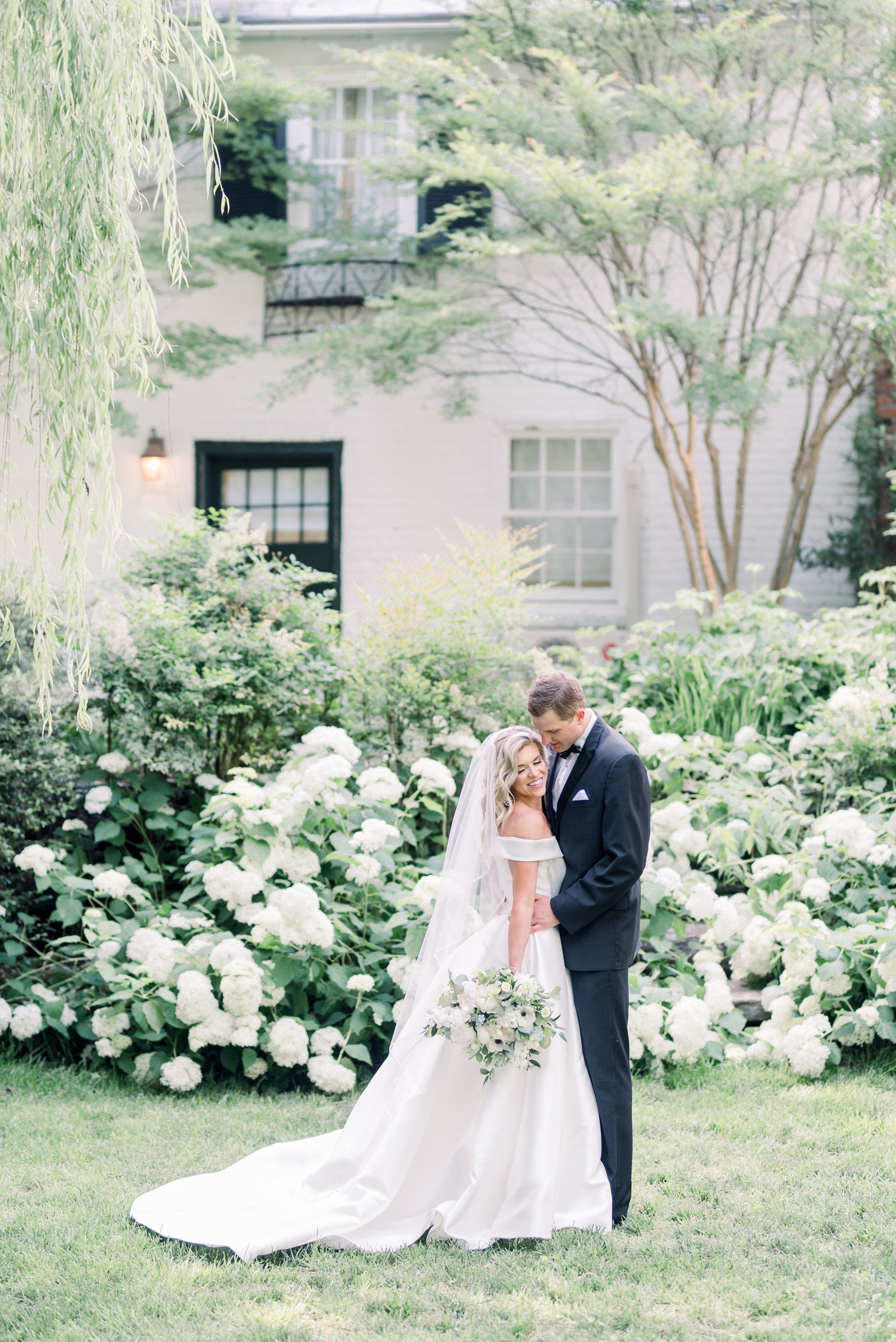 clifton-inn-charlottesville-virginia-wedding-photographer-photo590