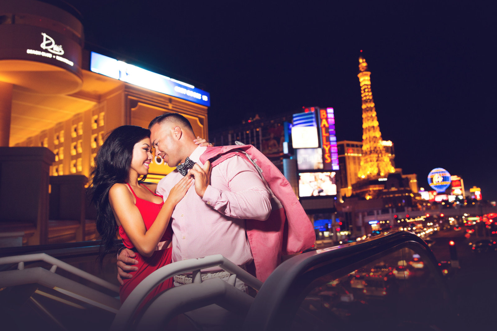 Las Vegas Engagemnet Photo Session_0061