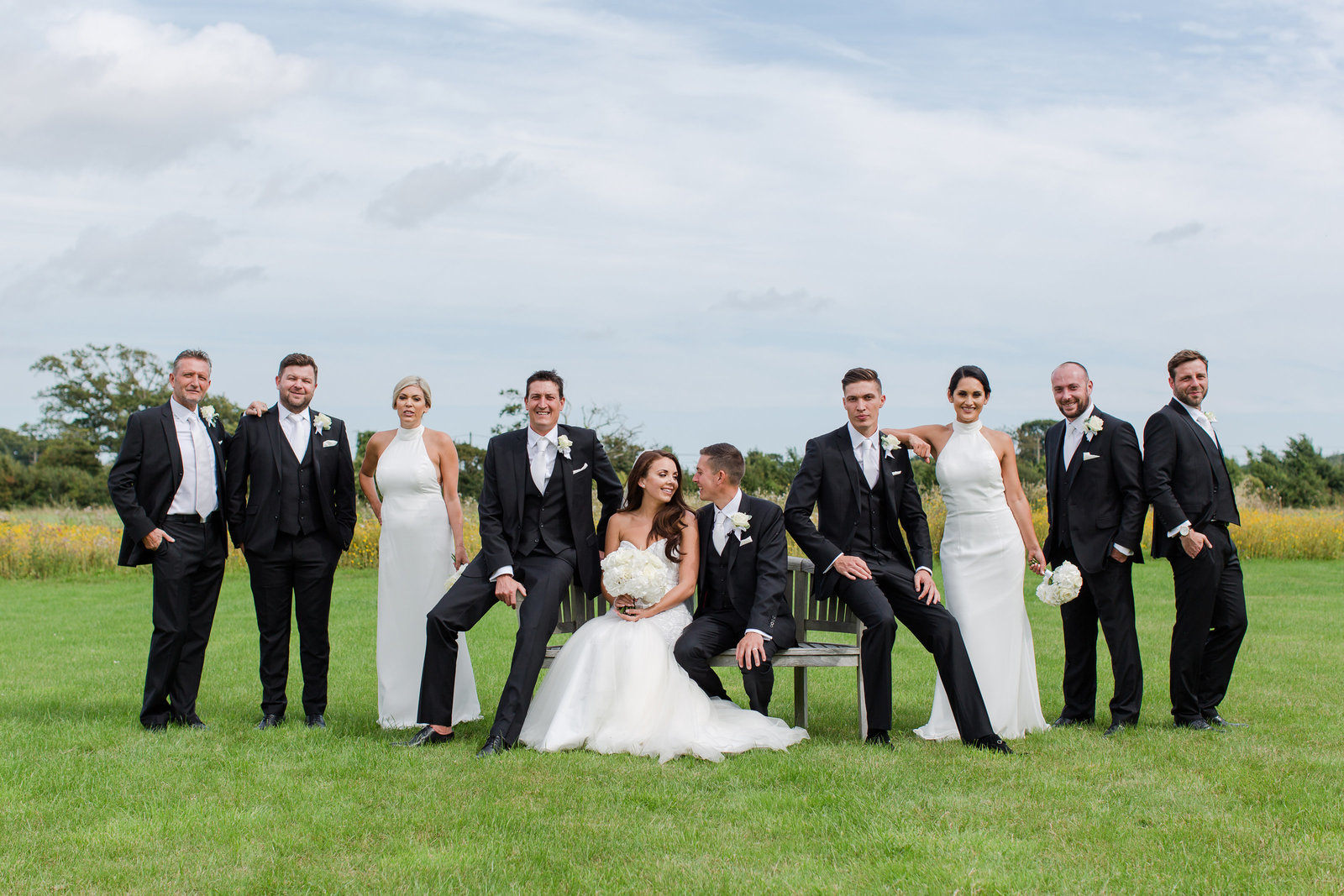adorlee-0534-southend-barns-wedding-photographer-chichester-west-sussex