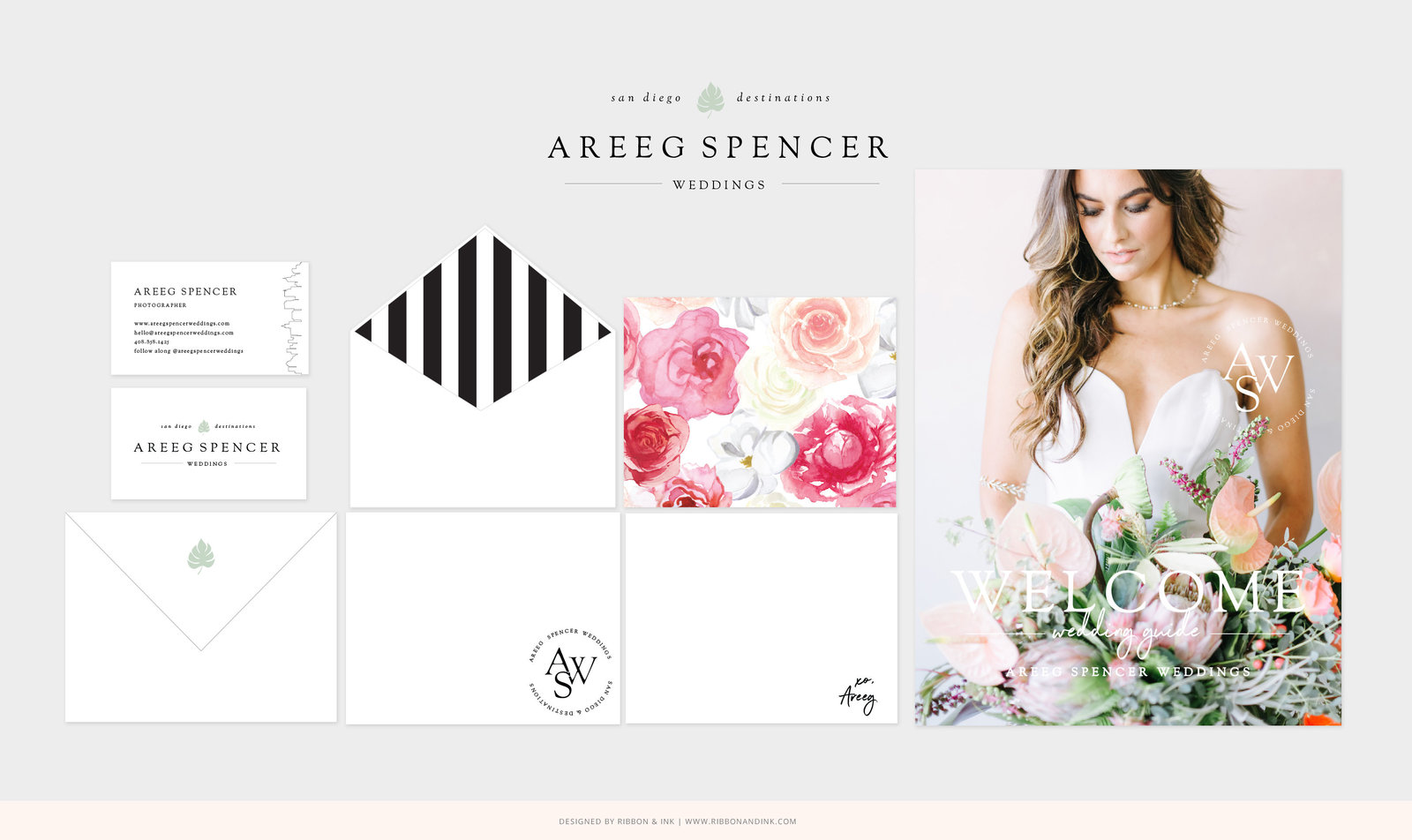 areegspencer_stationery_v05