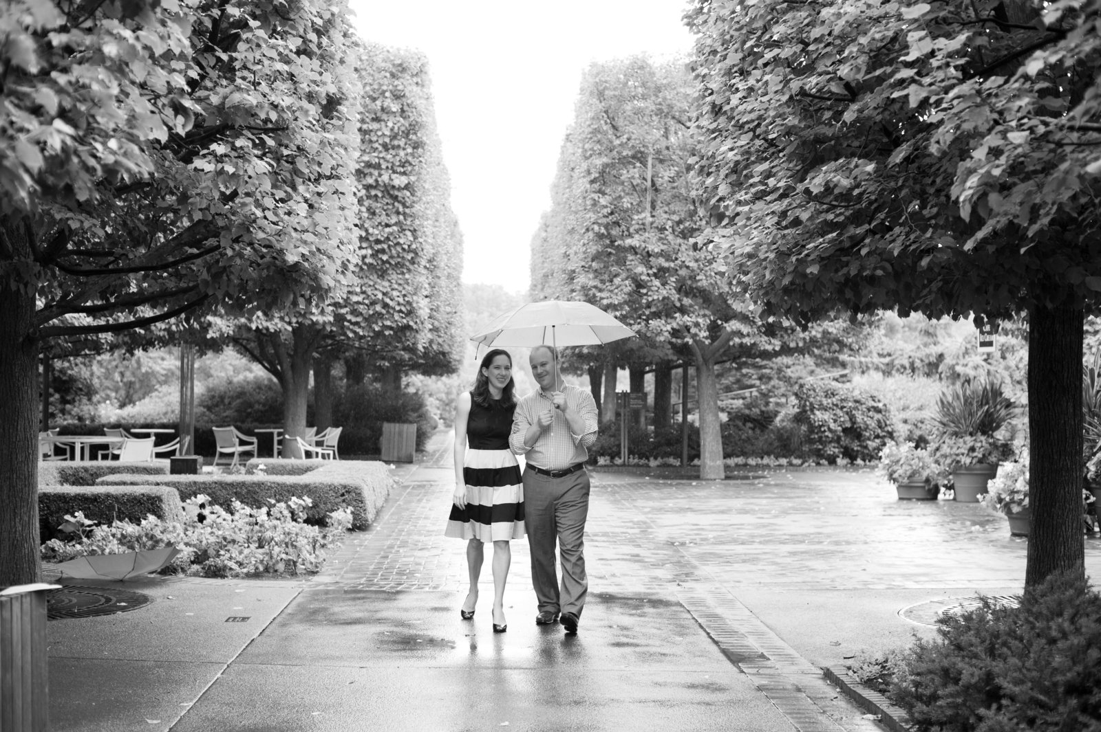 Chicago Engagement Photos_007