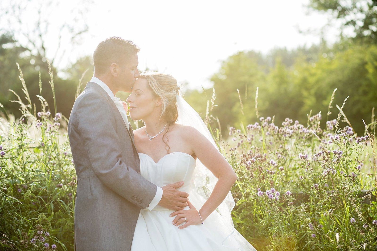 weddingphotography_0002