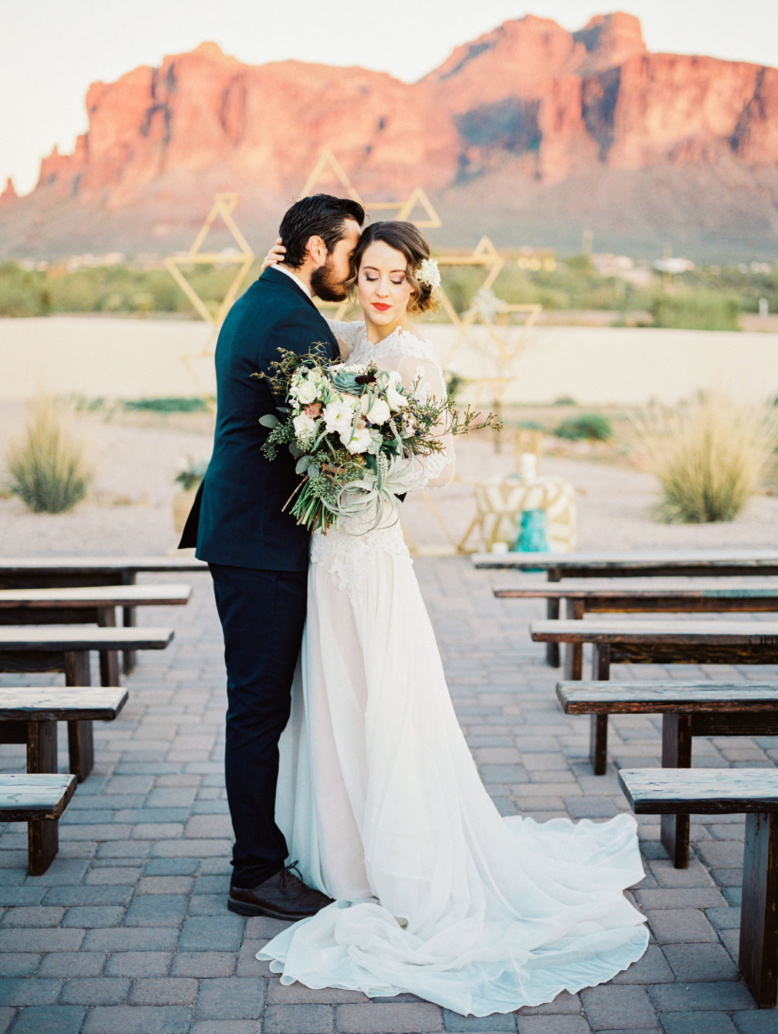 The-Paseo-Arizona-Wedding-Rachael-Koscica-Photography