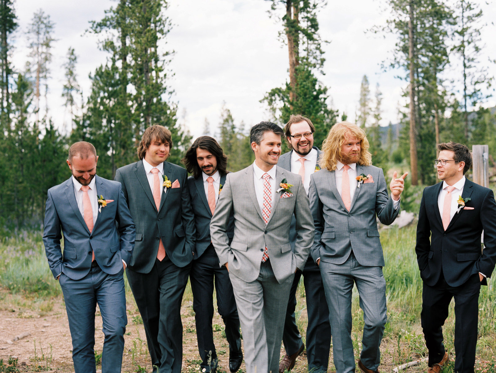 devils thumb ranch wedding photographer colorado film-46