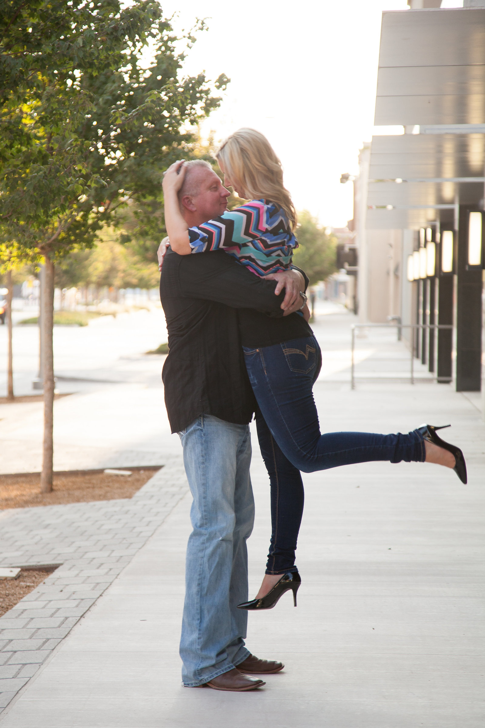 Jessica and Jason Engagement Session-jessicajason-0091