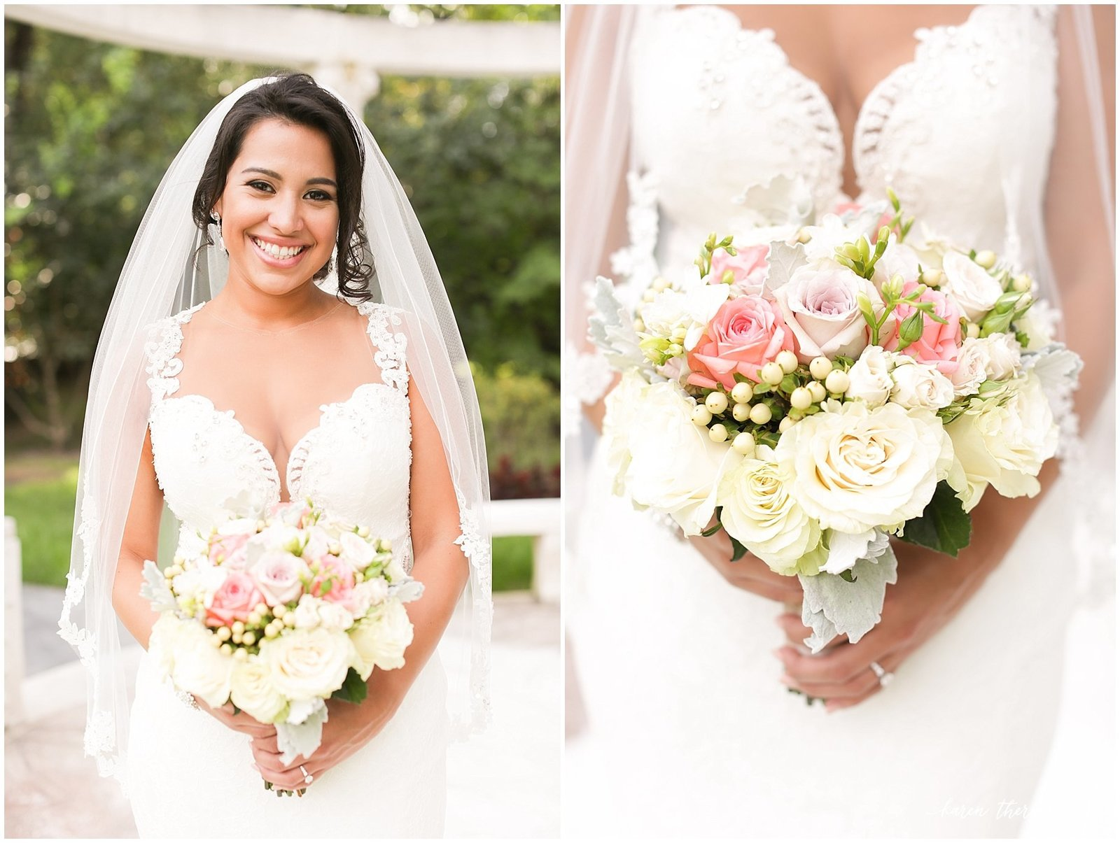 Chateau Cocomar-beautiful bridal photography-karen theresa photography_0753