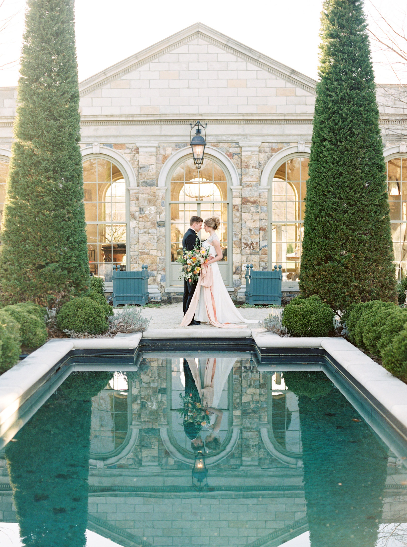 JardinDuBuis-EuropeanGreenhouseWedding-151
