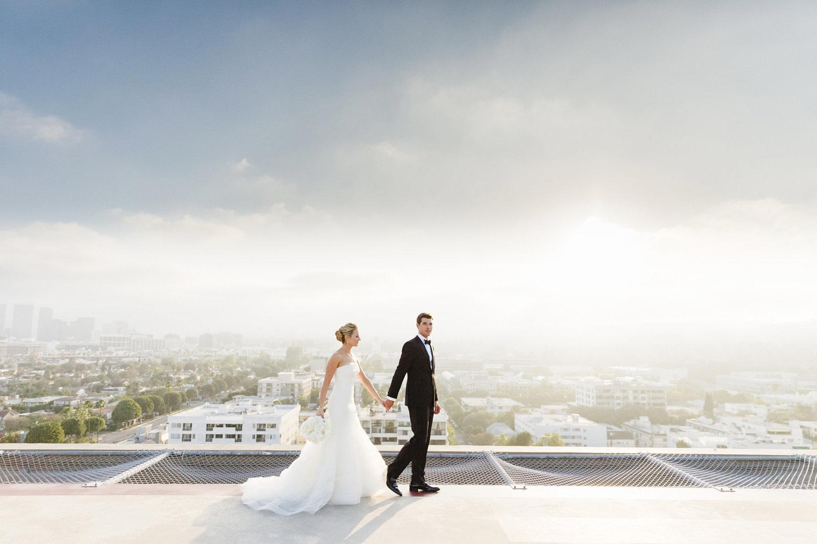Four Seasons Wedding Photographer Jana Williams 726jewish Beverly Hills Seansons