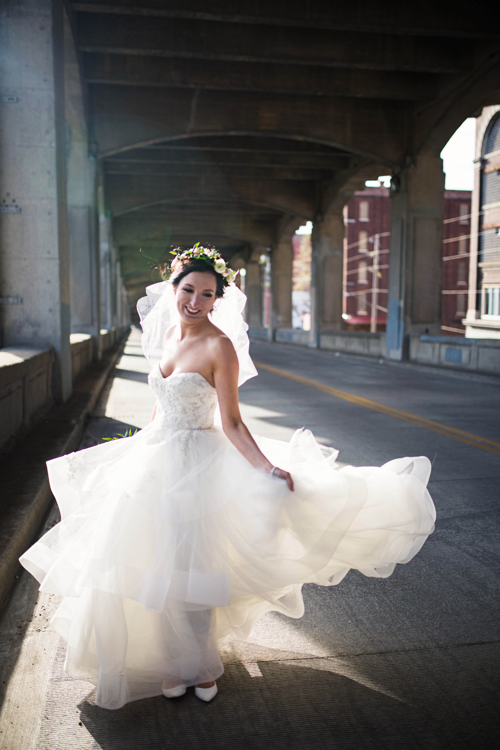 Ruthie Fenger Bridal- Felicia the Photographer-149