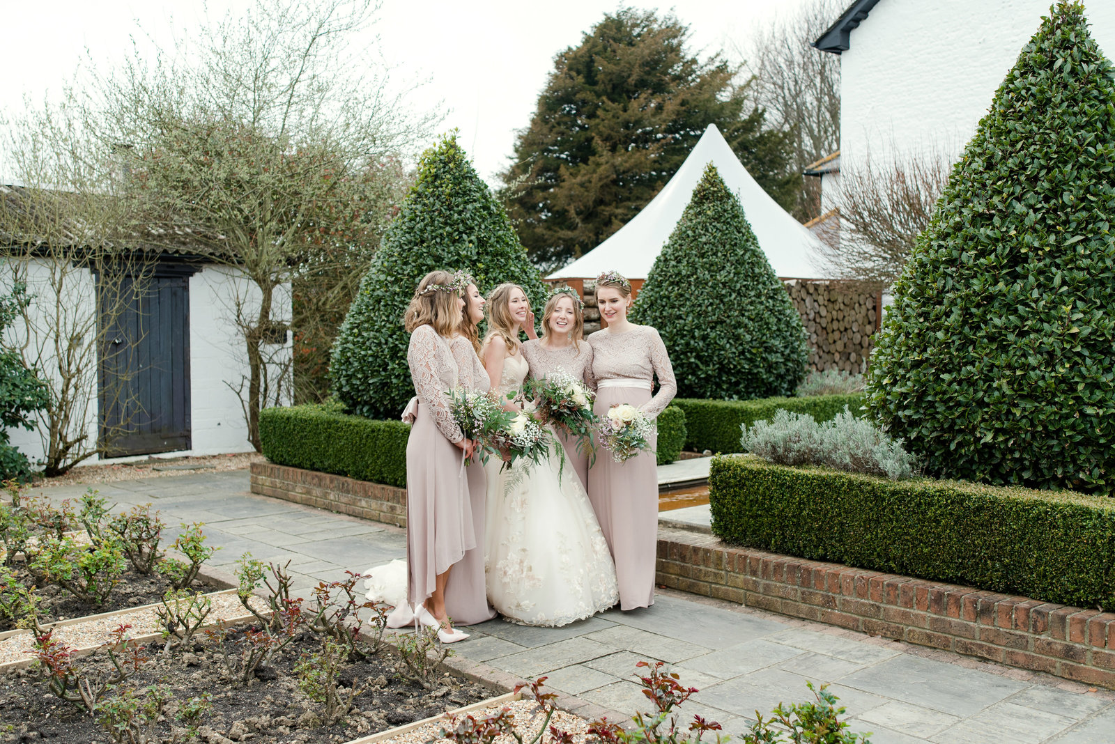 adorlee-0005-southend-barns-wedding-photographer-chichester-west-sussex