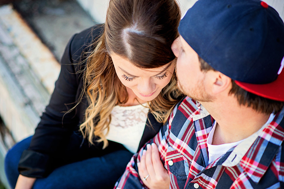 Engagement-348