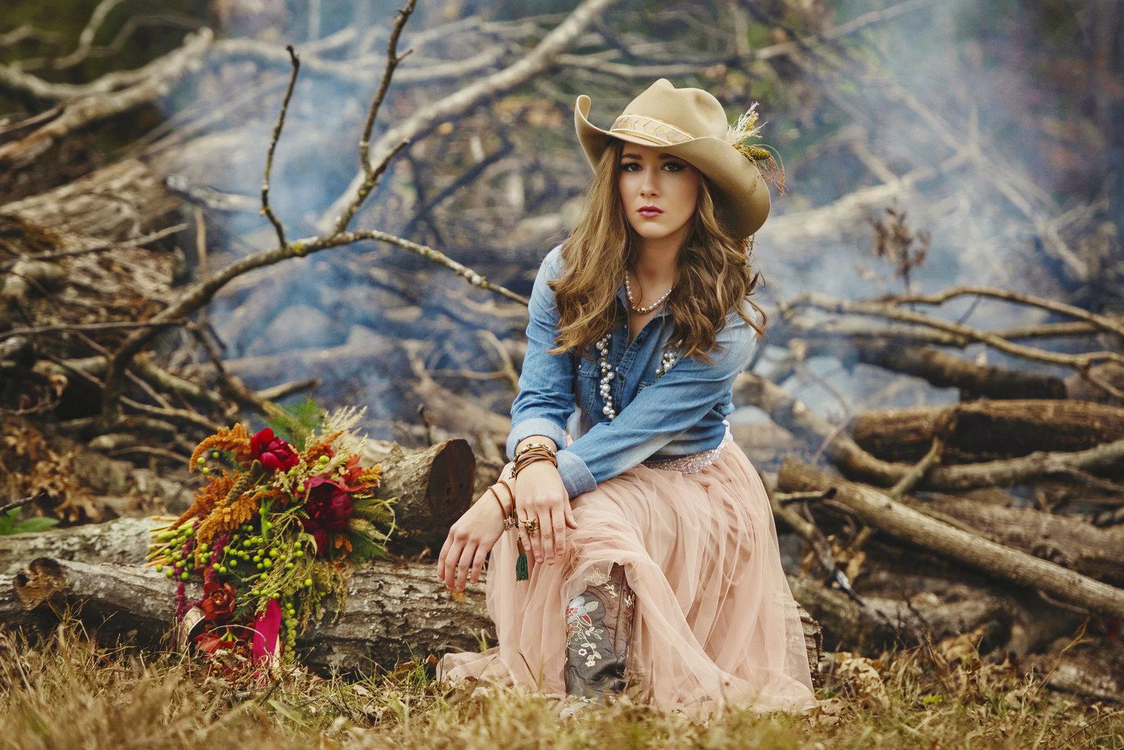 wild-west-gypsy (14)