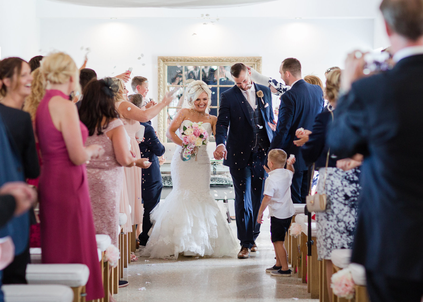 adorlee-0352-southend-barns-wedding-photographer-chichester-west-sussex