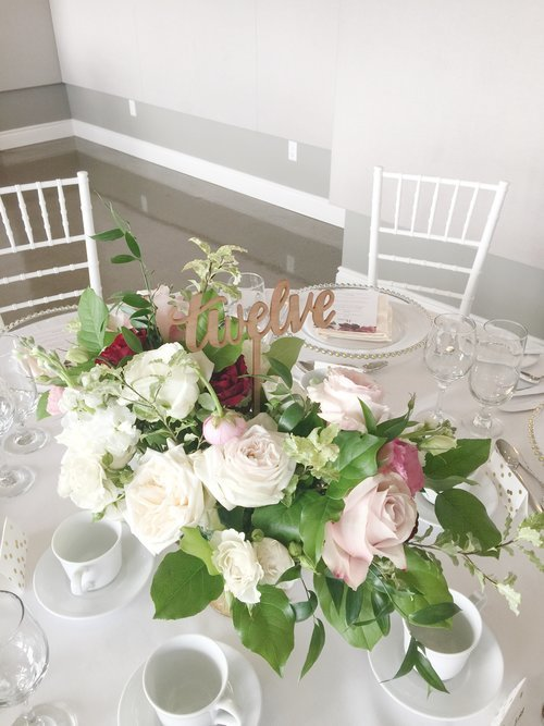Toast+Events+Ottawa+Wedding+Planning+with+The+Design+Co+Florals
