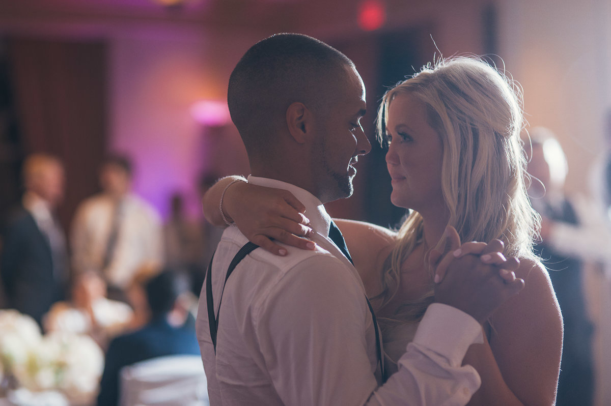 hotel-grand-pacific-wedding-photography-148