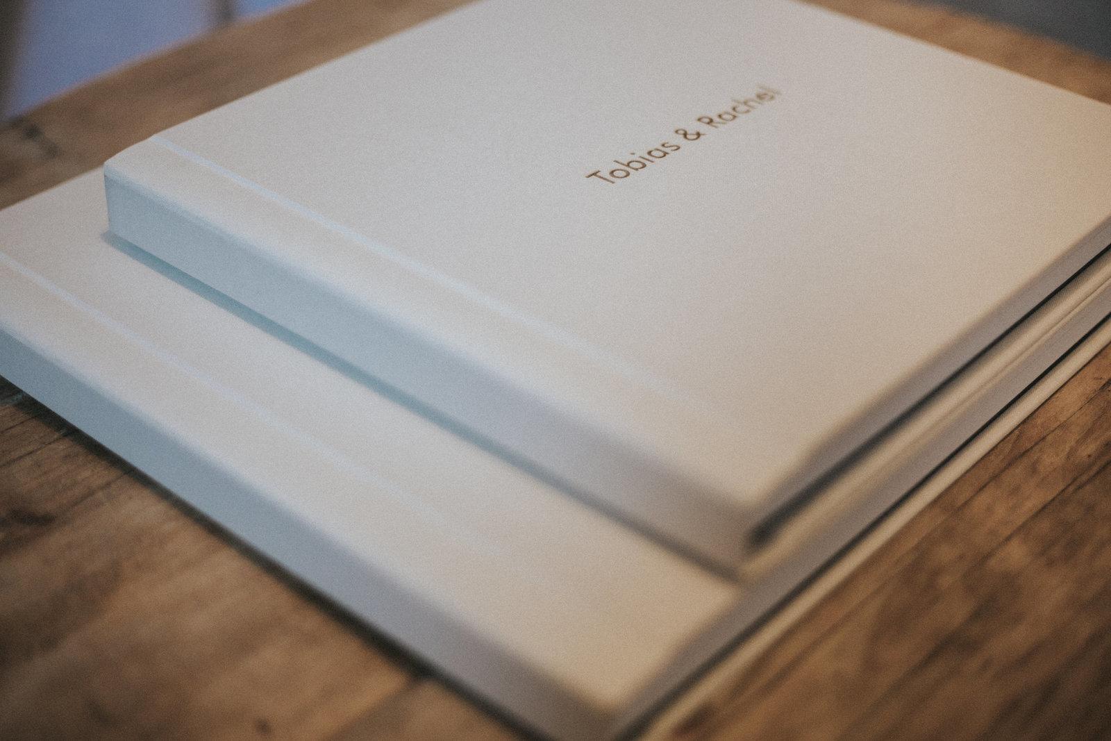 Lancashire Wedding Photographer Wedding Albums - Jono Symonds Photography-1