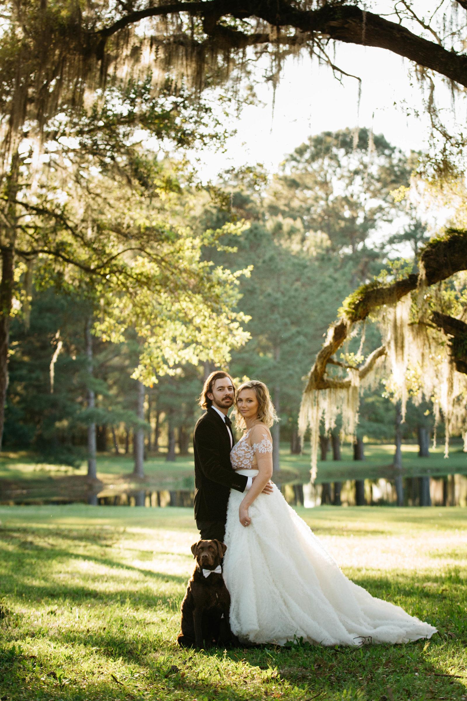 gunder_wedding-448