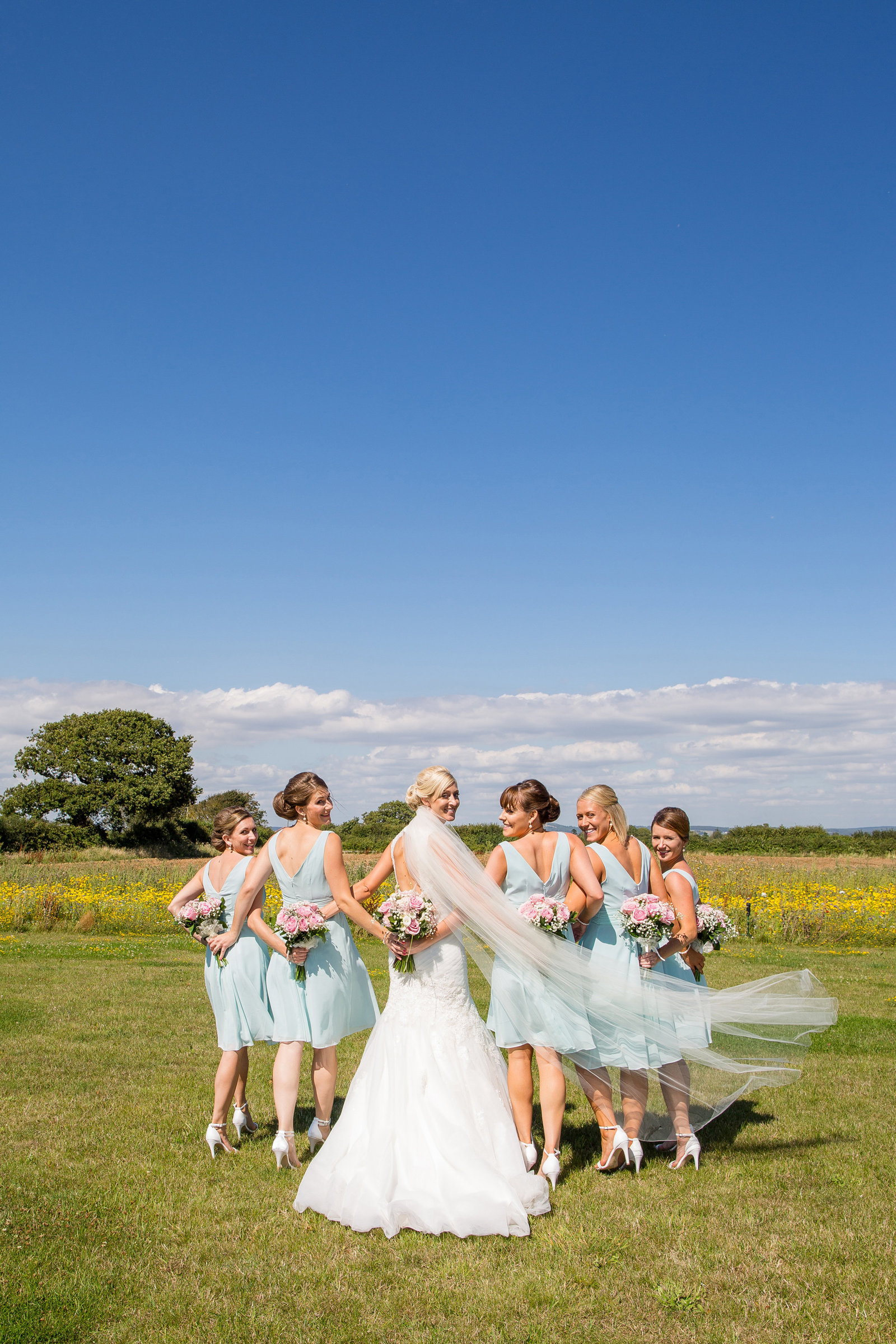 adorlee-0548-southend-barns-wedding-photographer-chichester-west-sussex