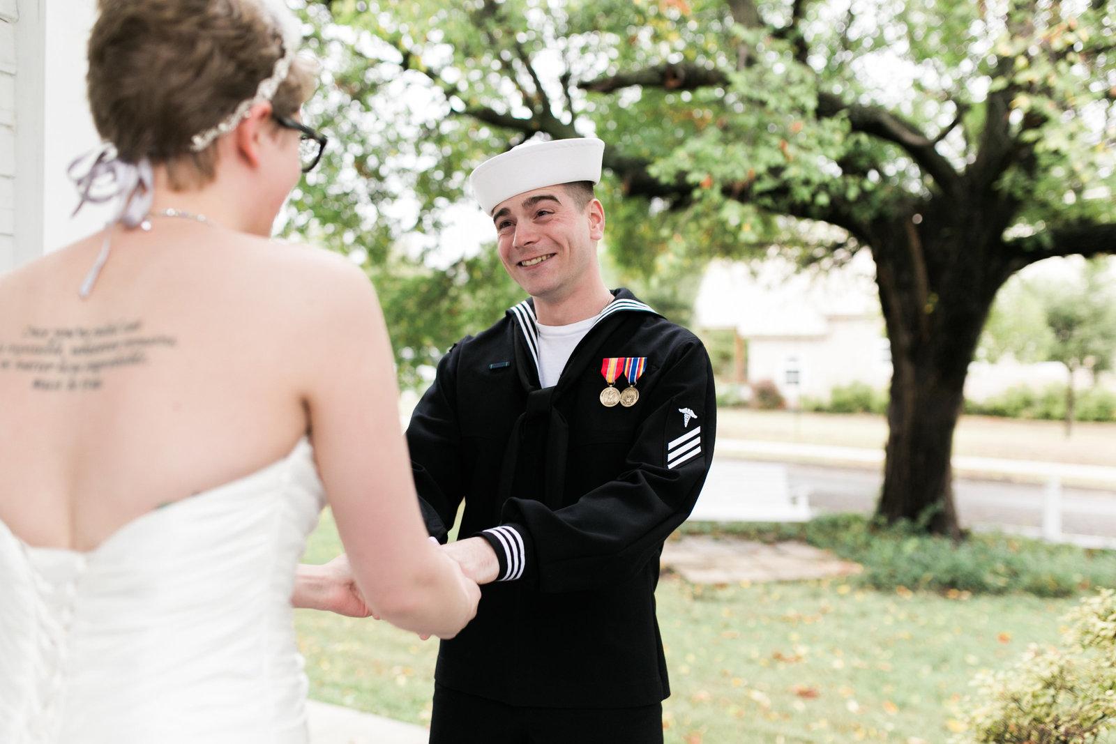 weddings-jwp2016-13