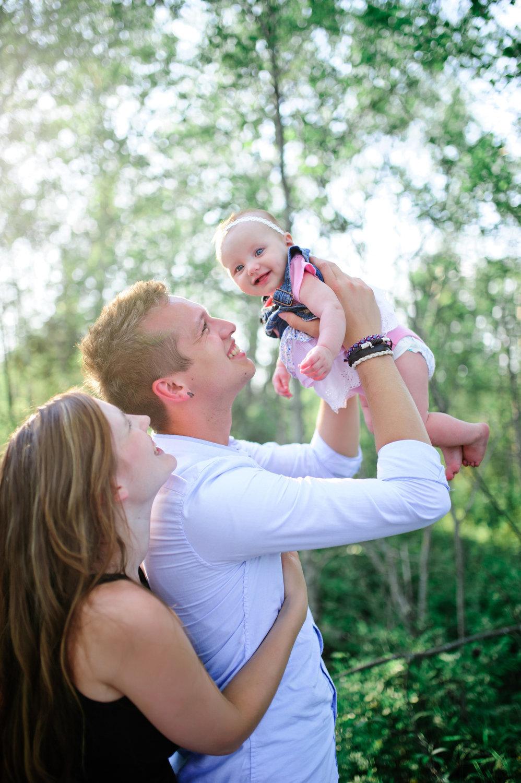 Miami family photographer 0041