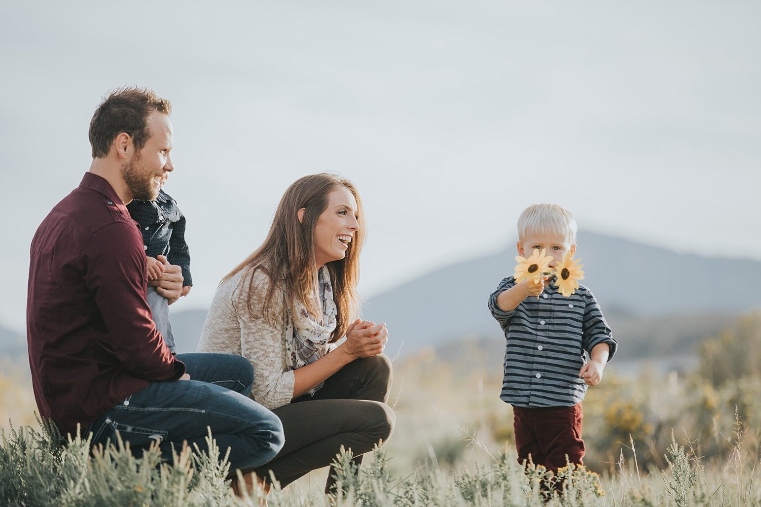 Utah Family Photographer_0595