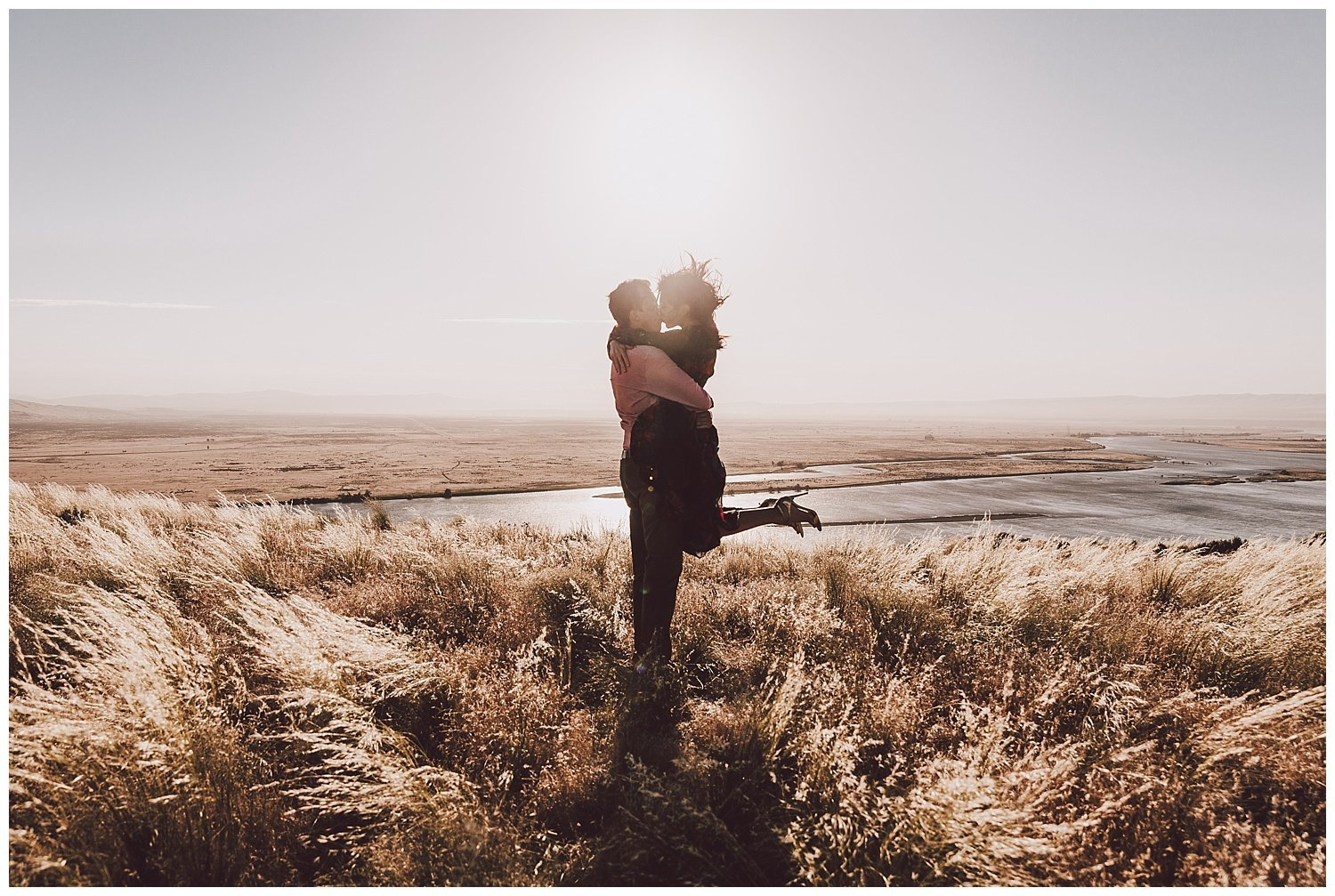 epic-desert-engagement-session-luma-weddings_0029