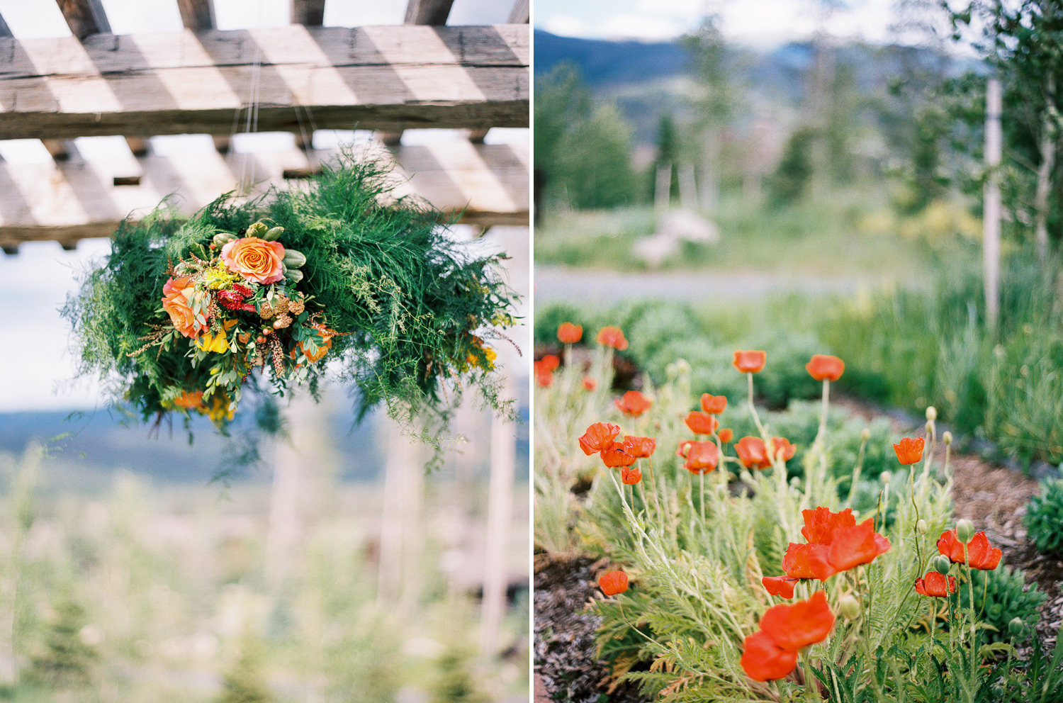 devils-thumb-ranch-wedding-photographer-colorado-film-53