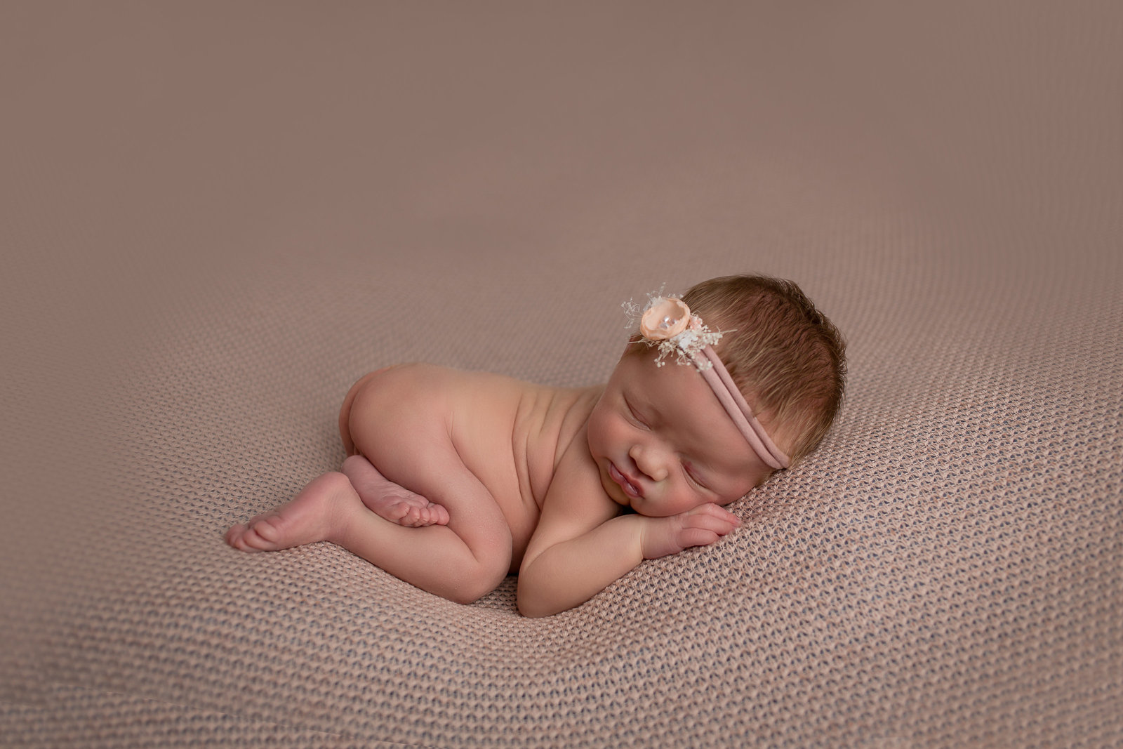 lannon-newborn-photography.