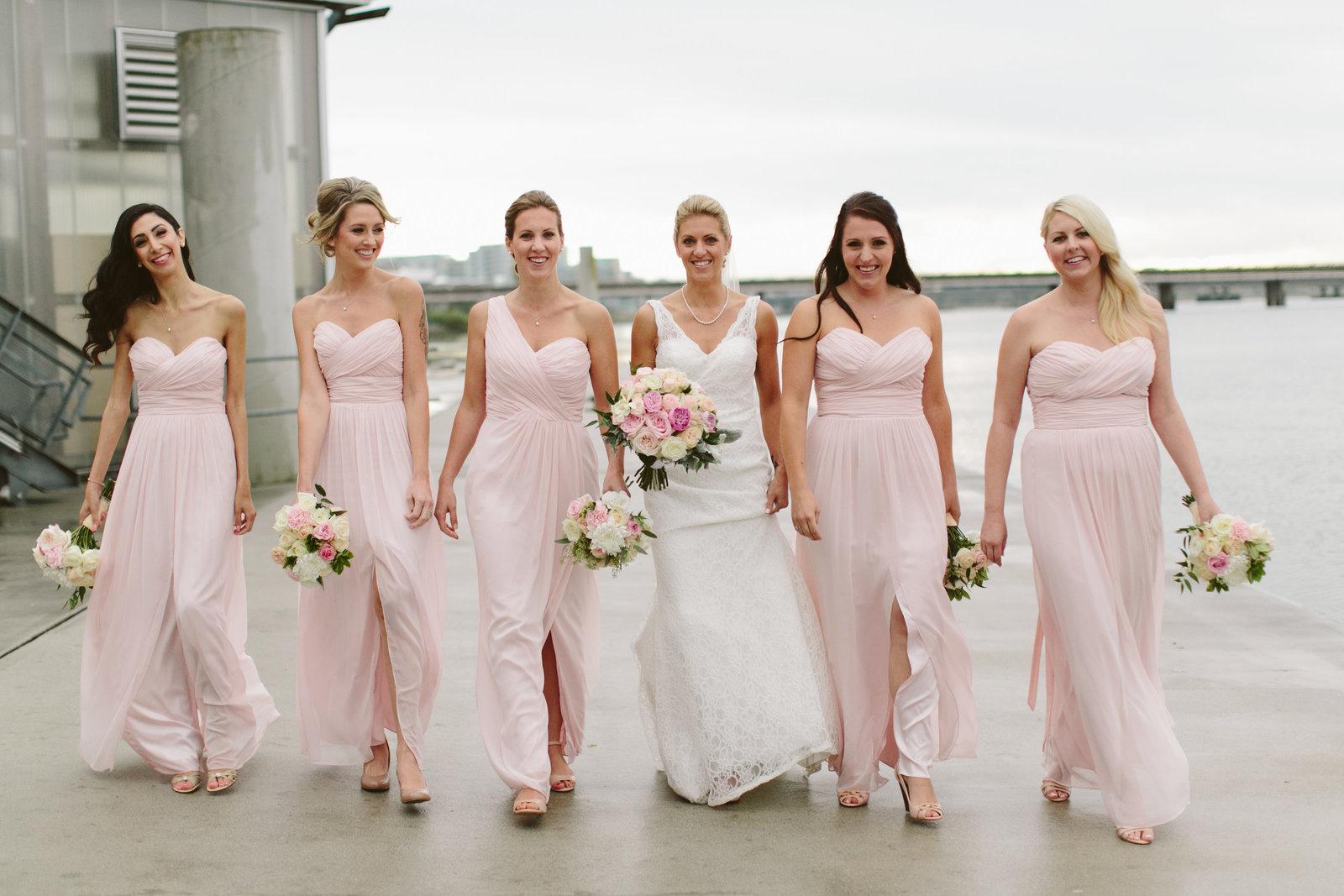 Wedding Portfolio 56