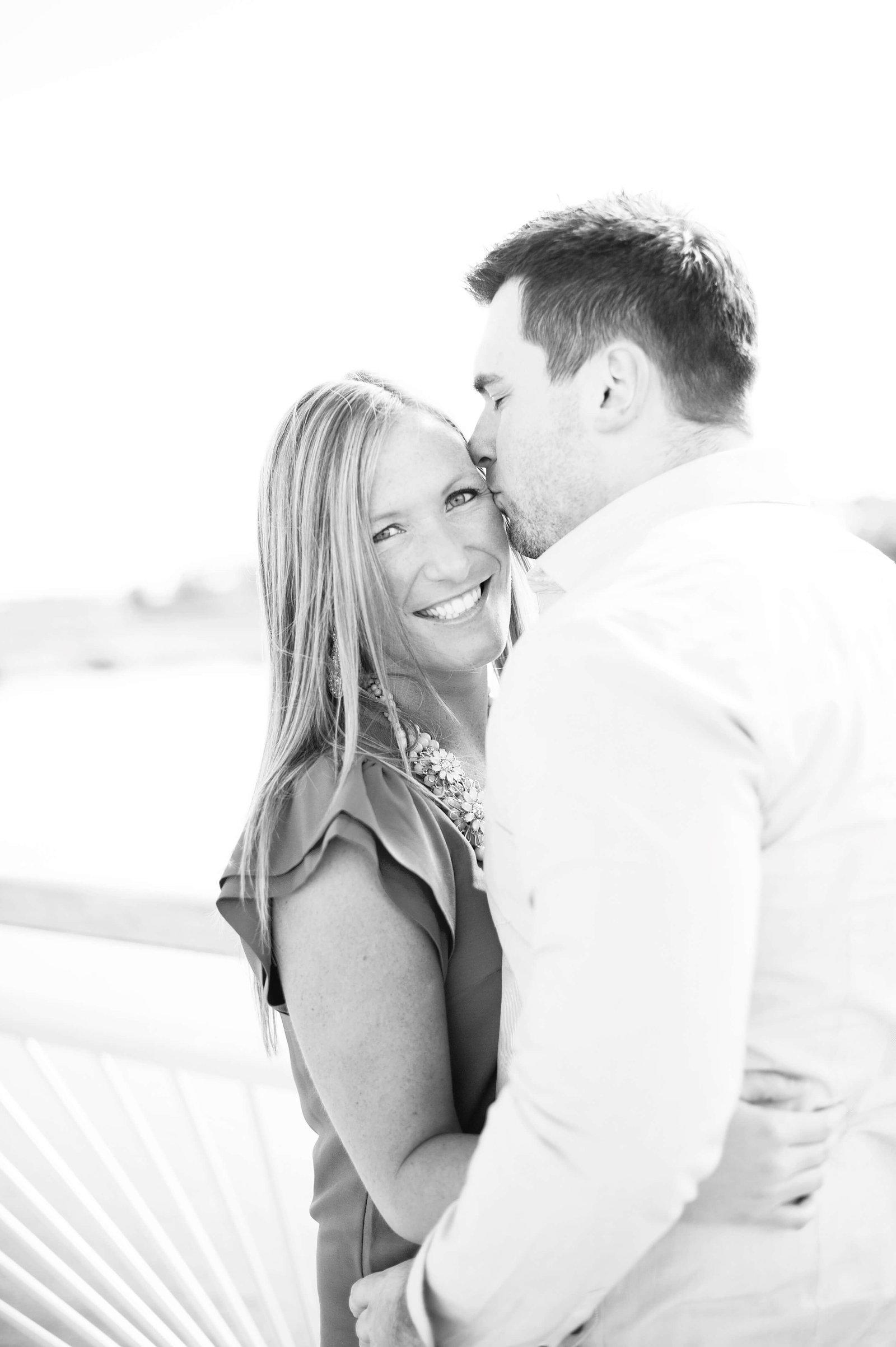 Engagements017