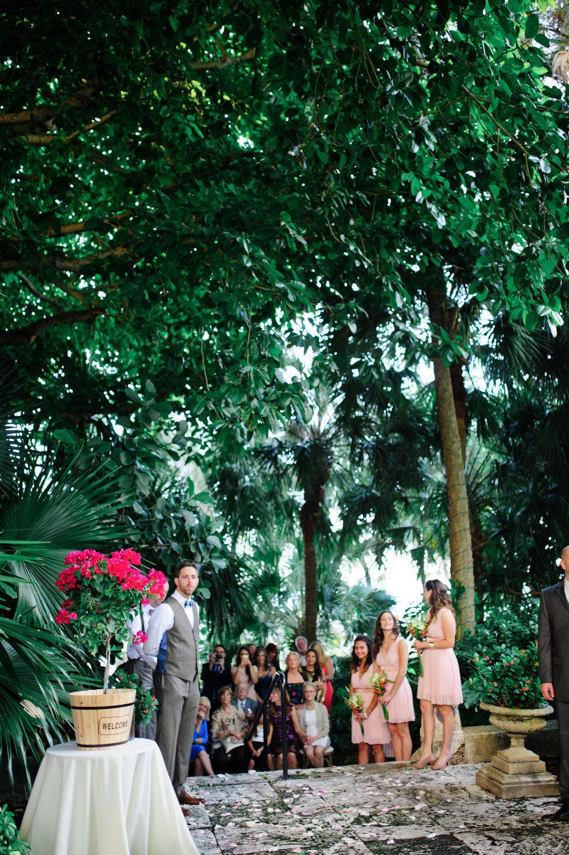 Miami wedding photographers 00201